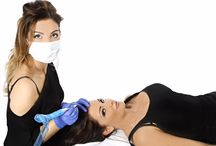 Aesthetic Treatments / Cosmetic Treatments from La Belle Forme