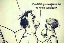Humor / Humor