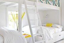 home style / interior design inspiration