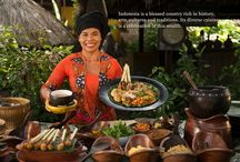 Cooking Class / Iboe Soelastri's Cooking Class in Hotel Tugu Bali introduces a unique hands-on kitchen experience that exposes guests to centuries-old tradition in Indonesian gastronomy, specifically Javanese and Balinese cuisine, embracing authentic, indigenous cooking techniques and ingredients.