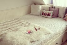 Despacho cama