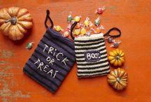 knit: holidays