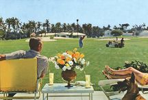 #tbt / All about Royal Palm Yacht & Country Club