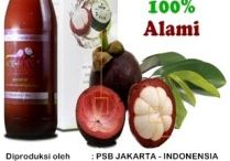 https://www.facebook.com/jantung.koroner.herbal.alami/posts/846850832042404