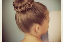 best hairdo for weddings