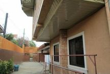 2 storey house in mambaling  for rent