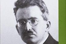 Lluís Montull
