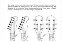 Guitar Trik