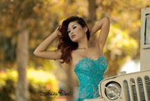 Davi / Indonesia Model
