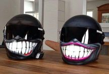 For Ride / Bikers