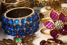 jewelerrys
