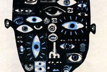 Books Worth Reading / by Roberta Pasciuti