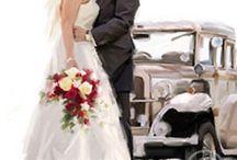 huwelijkplaatjes