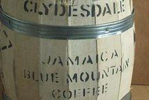 Cup of Joe - Caribbean style / by www.WhereToStay.com