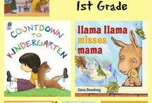 Literacy/language arts