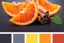 colori bagno