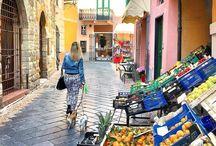 Italy (Noli)