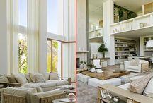 Flexform Interiors