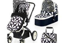 Cosatto Ooba Travel System / Cosatto Ooba Travel System. Cuando uno simplemente lo quiere tener todo, un sistema de paseo de lujo, cochecito, silla de paseo y capazo desde el nacimiento. Descúbrelo en: http://decoinfant.com/producto-etiqueta/cosatto-ooba/