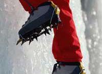 Winter activities when not skiing