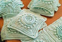 Crochet*