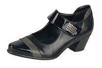 Womens Shoes / A selection of our Womens Shoes