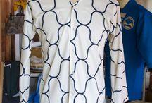 ダボシャツ-kikuichirin originalー / 吸汗速乾素材 新しいスタイルのダボシャツ  スムスニット生地 メッシュ生地  SIZE 90~3L それ以上は特注 7020円(税込)より