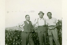 History of winemaking