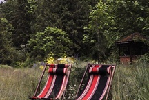 Outdoor Furnishing and Accessories