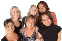 Info About Drug Rehab for Women / Information on Women's Addiction Treatment by New River Wellness