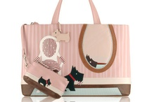 Bags I want!