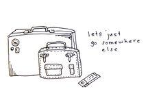 Travel <3 / by Skylyr Cunningham