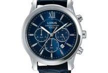 Lorus Watches / http://www.gofas.com.gr/el/rologia/search/results,1-30.html?type_script=type_script&mcf_id=133&cids[0]=62&ac=62&ch=2&mids[0]=151&d=1&mcur=1&pl=&pr=&custom_parent_id=37