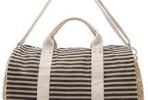 Tote bags & Handbags
