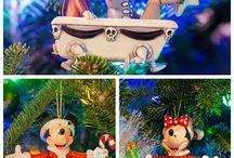 Christmaspiration!!! / by Jazmine Moralez