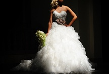 Bridal / bridal portrait ideas