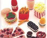 jídlo1