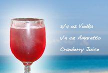 drinks(:
