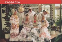 North America - Panama
