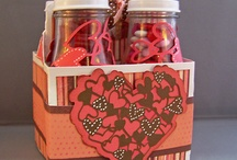 CriCut Projects / by Lisa Tullos