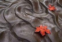 favorite landscape photographers / by Matthew Koehler