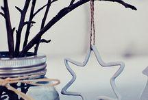 Craft Ideas / by Kim Sargent