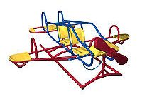 Outdoor Play Things / by Bethany Kohler