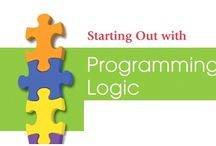 how to improve programming logics http://mindxmaster.blogspot.com/2015/08/how-to-improve-programming-logics.html