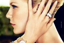 Bvlgari / Buy authentic Bvlgari jewelry!