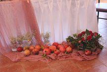 σαπουνακια για γαμο