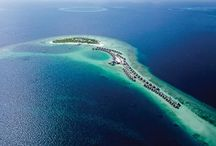 Constance Halaveli Resort & Spa Maldives