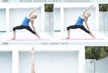 yoga time!!!