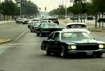 Chicago History TV / See Chicago History in action. Watch videos from our YouTube channel!