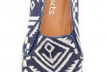 sepatu shoes